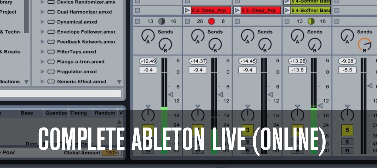 Complete Ableton Live.png