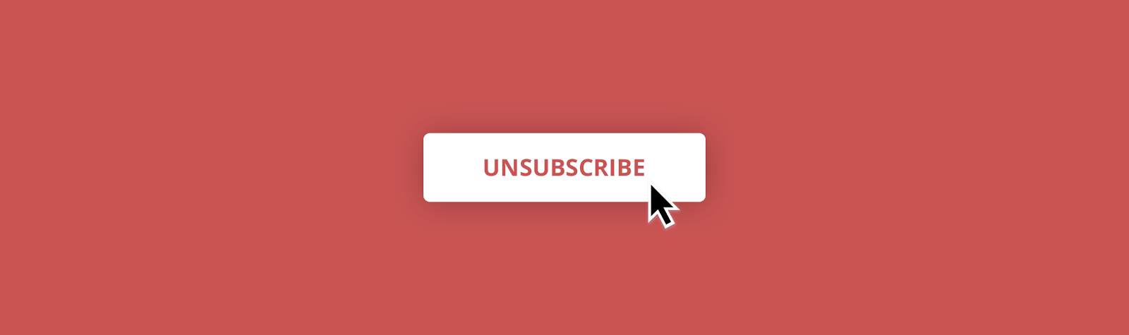 Unsubscribe