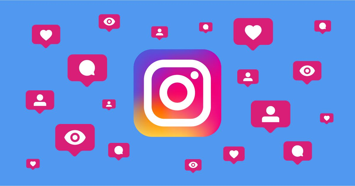 7 Must-Have Instagram Marketing Tools For Rapid Growth