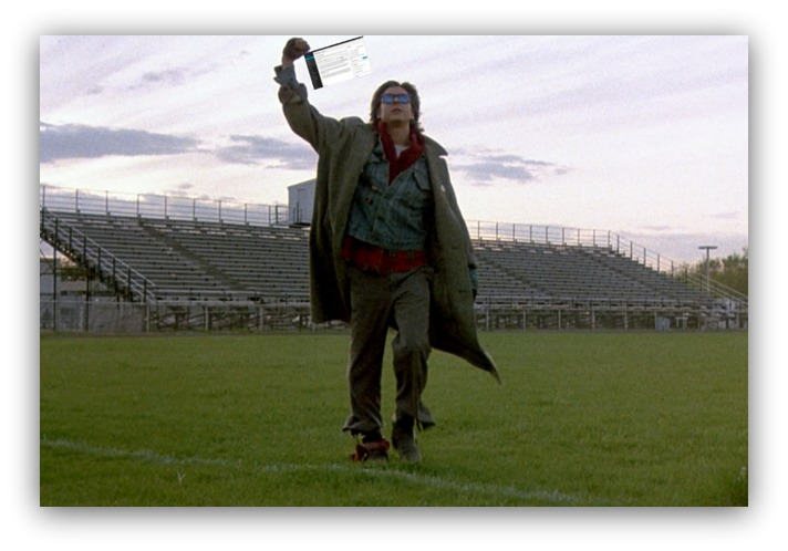 judd nelson in breakfast club