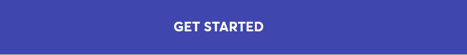 """Screenshot showing a """"get started"""" CTA for Slack"""