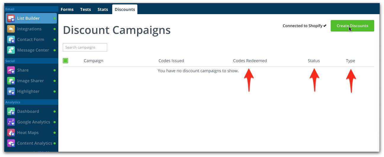 Screenshot showing Sumo dashboard