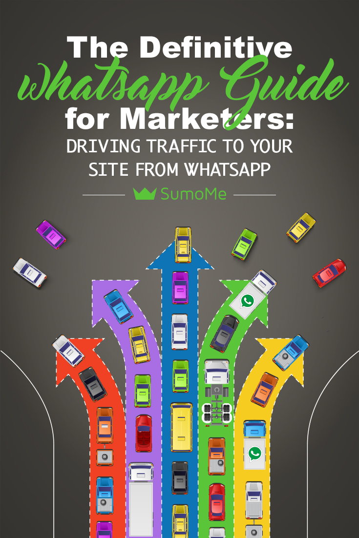 whatsapp marketing guide