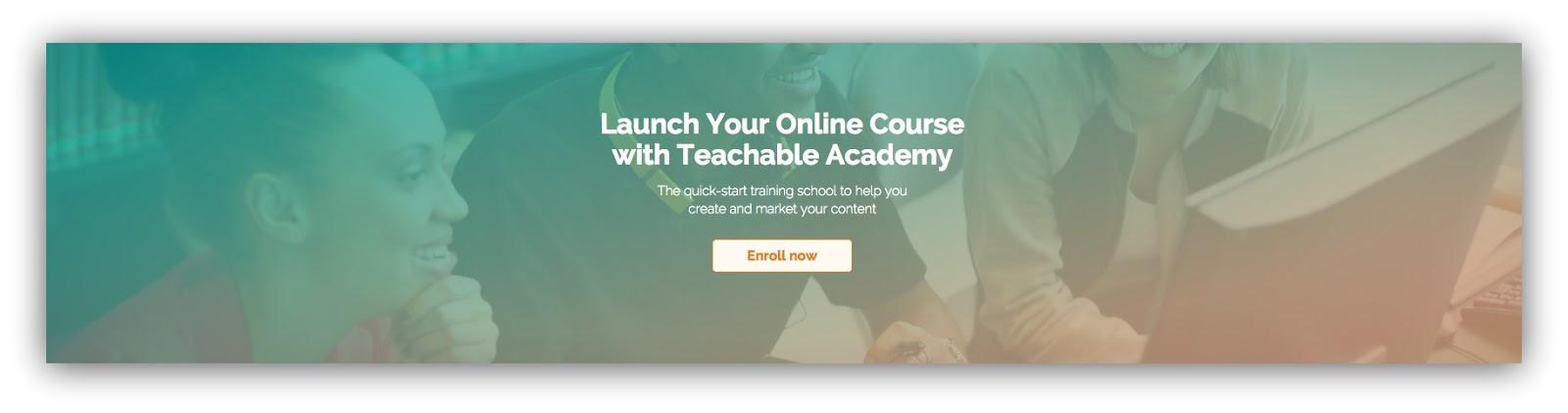 the profitable teacher teachable