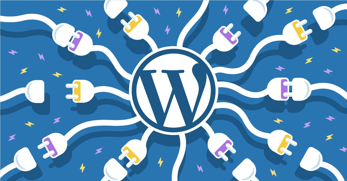 50 Best WordPress Plugins for 2018: A Sumo-Sized Guide