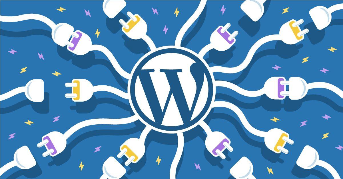 50 Best WordPress Plugins For 2019 (Across 10 Different Categories)